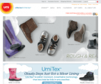UMI Children's Shoes Coupons