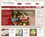 Personalization Mall promo code