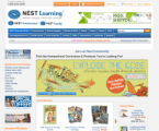Nest Learning Coupon