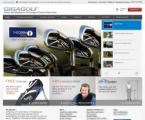 Giga Golf Coupons promo code