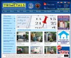 Trimetals Discount Codes promo code