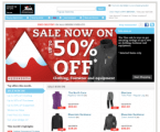 Tiso Discount Codes promo code