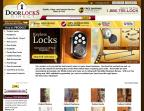 Door Locks Direct Coupons promo code