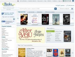 EBooks US Coupon Codes