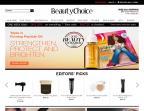 Beauty Choice Promo Codes