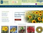 Kremp Florist Promo Codes