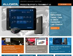 All Data Coupon