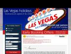 HolidayUSA Discount Codes promo code