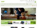 Acer Promo Codes promo code