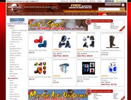 Karate Depot Promo Codes December Welcome to Karate Depot promo codes and coupon codes in December Find out the best Karate Depot coupons and discount codes December for Karate Depot online store.