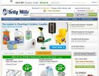 Betty Mills Coupons promo code