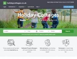 Farm and Cottage Holidays Discount Codes