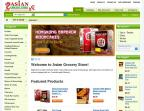 Asian Grocery Store Promo Codes promo code