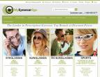 My Eyewear 2GO Promo Codes