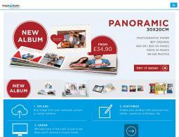 DreamBooks Discount Codes