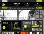 Getboards.com Promo Codes promo code