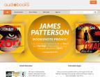 Audiobooks.com Coupon Codes