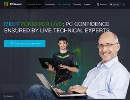 PCKeeper Promo Codes