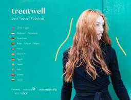Treatwell coupon codes