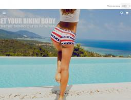 Skinny23 Promo Codes