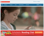 scholastic reading club coupon codes