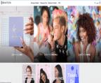 Beautycon Promo Codes promo code