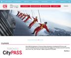 CN Tower Promo Codes promo code