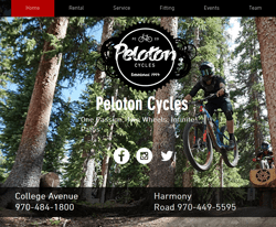 Peloton cycle coupon code