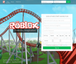 promo codes for roblox 2019 march