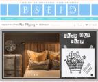 BSEID promo code
