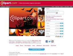 Clipart.com Coupon