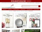 Memorable Gifts Coupon