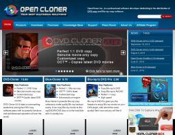 OpenCloner Promo Codes