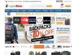 Luggage Base Coupon