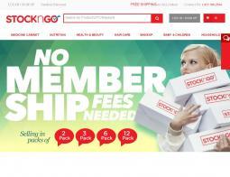 54 Off Pharmapacks Coupon Discount Codes November 2020