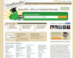 knetbooks Promo Code