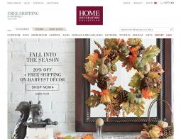home decorators collection coupons website view - Home Decorators Collection Promo Code