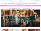 Luna Bazaar Discount Codes