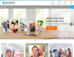 Pixum photo Discount Codes