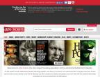 ATG Tickets Discount Codes promo code