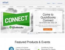 Intuit coupons