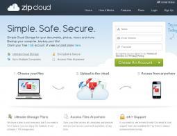 ZipCloud Promo Codes