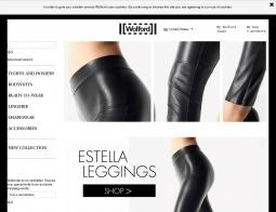 Wolford Shop Promo Codes