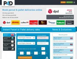 P4D Discount Codes