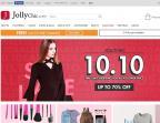 Jollychic.com Promo Codes