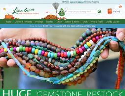 lima beads coupon
