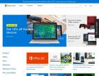 Office 365 Home promo code