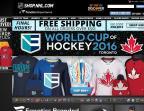 NHL Shop Promo Codes promo code