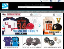 IceJerseys Coupon