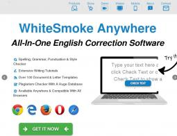 White Smoke Promo Codes